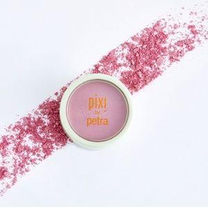 Pixi by Petra Fresh Face Blush in Peach Parfait